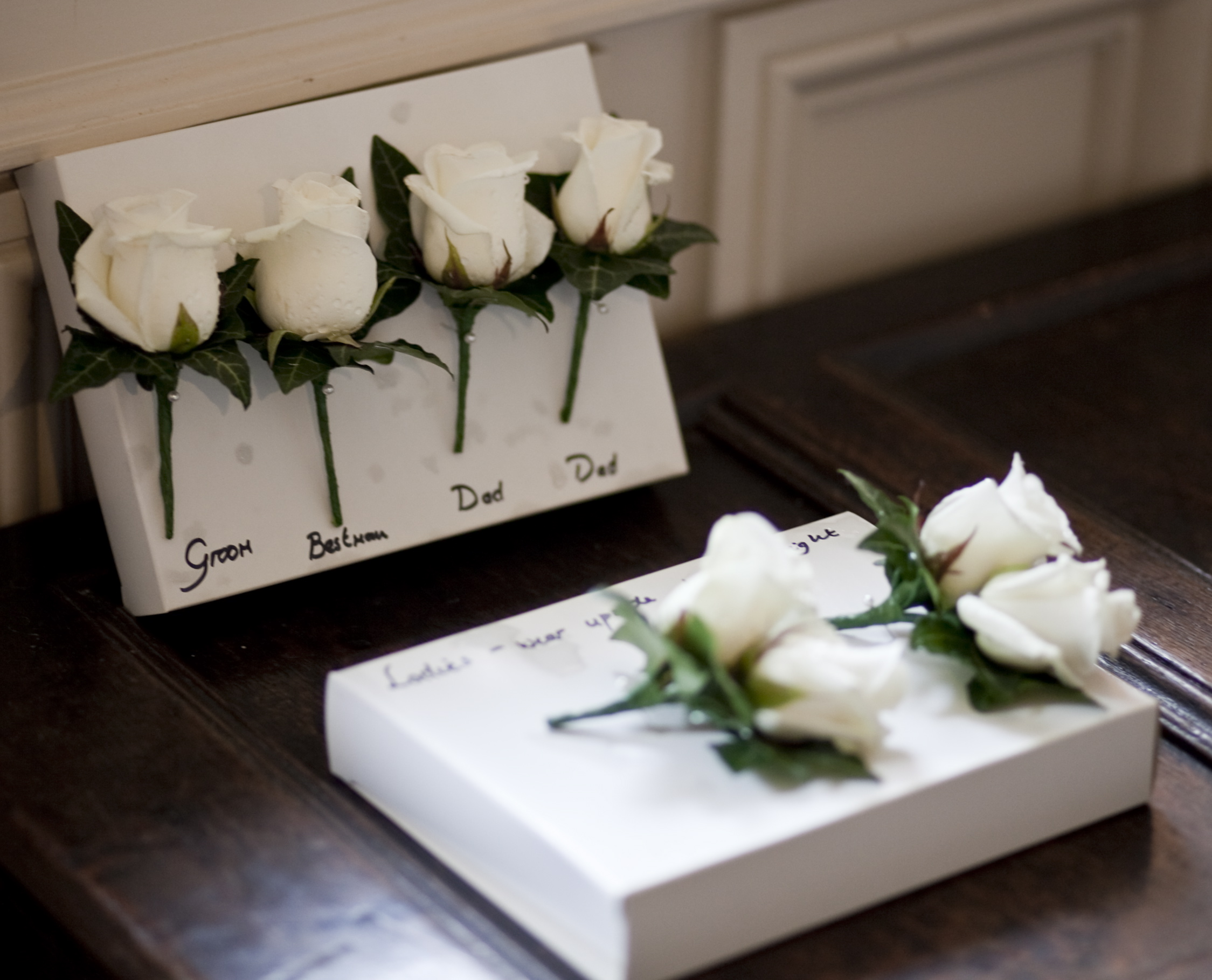 Reduce The Cost Of Weddings