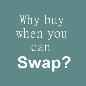 Swap websites