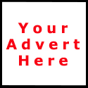 Your Ad Here 2