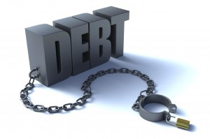 Debt Free Wannabe - Become a Debt Freedom Achiever!