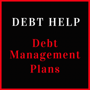 Debt Management Plans Key Facts - Debt Help