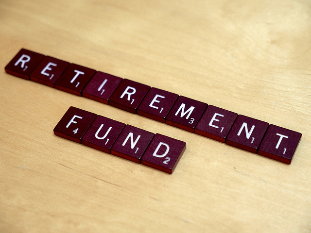 Should You Invest in Stocks After You Retire?