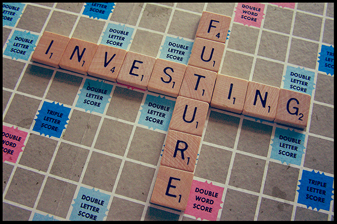 3 Ways to Invest For Your First Time