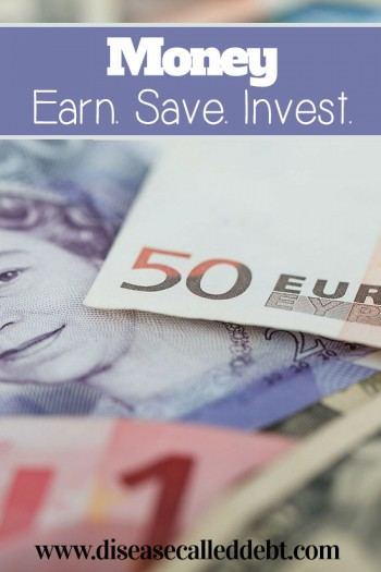 How to make investments small amounts of money correctly wapes investing money ccuart Image collections