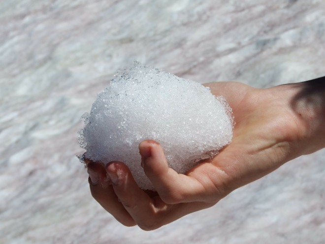Debt payoff - 5 reasons the debt snowball works amazingly well