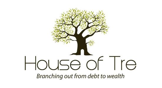 House of Tre - Financially Savvy Saturdays