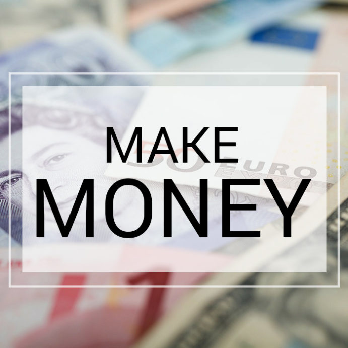 Make-Money-Button-691x691