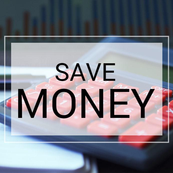 Save-Money-Button-691x691
