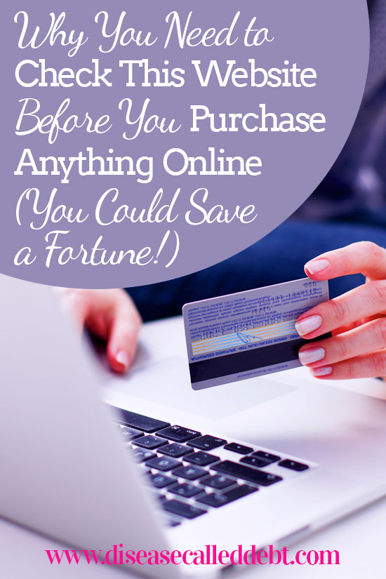 Cashback Websites - Top Cashback - Save Money on Gifts, Utilities, Insurances, Travel and More! Check Top Cashback Before You Buy Anything!