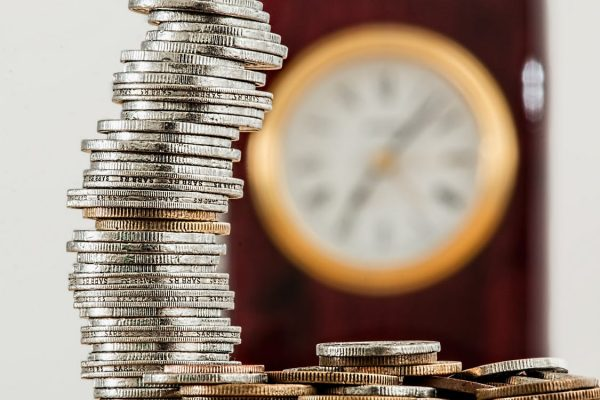 coins-currency-investment-insurance-128867