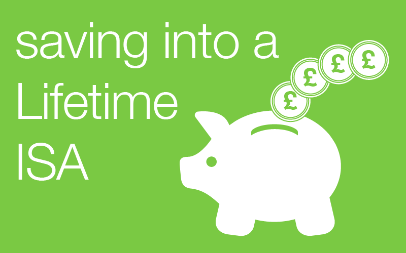 Are LISAs the go-to pension vehicle for the self-employed?