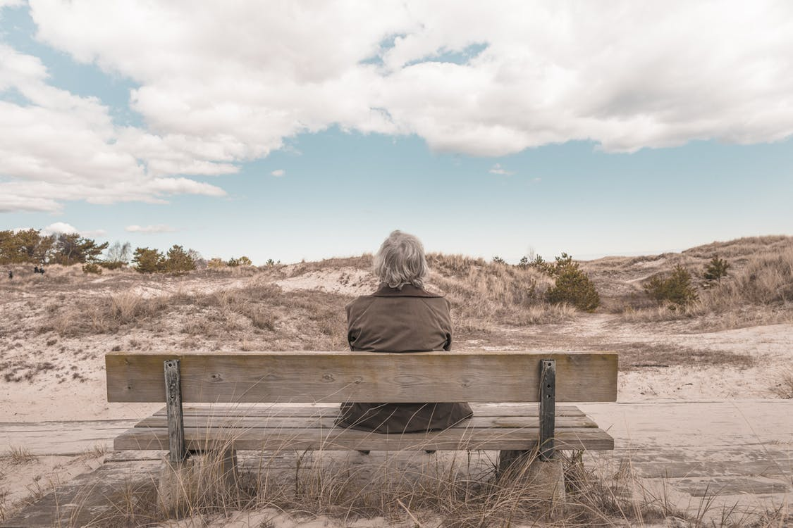 Should I Borrow from My Retirement Account?