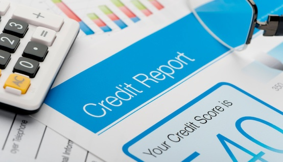Journey to a better Credit Score