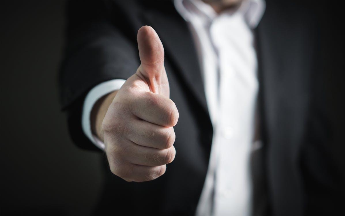 4 Valuable Tips & Tricks to Understanding Debt Management
