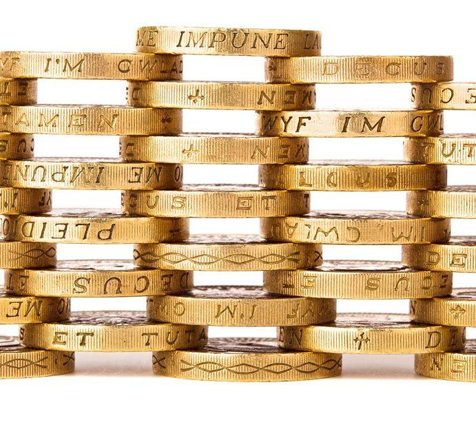 4 Golden Rules For Debt Elimination