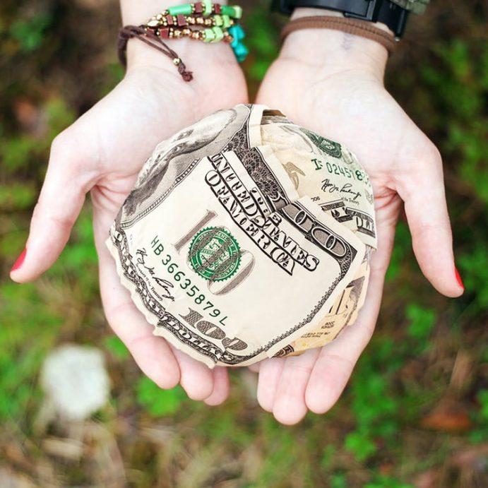 Dangerous Myths About Debt