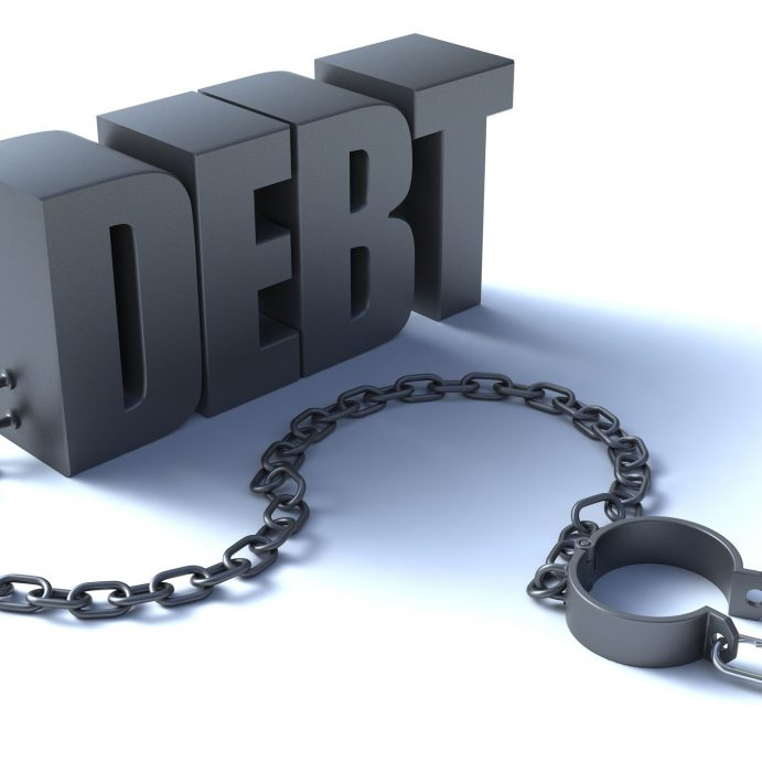 Are you a Debt Free Wannabe or Debt Freedom Achiever?