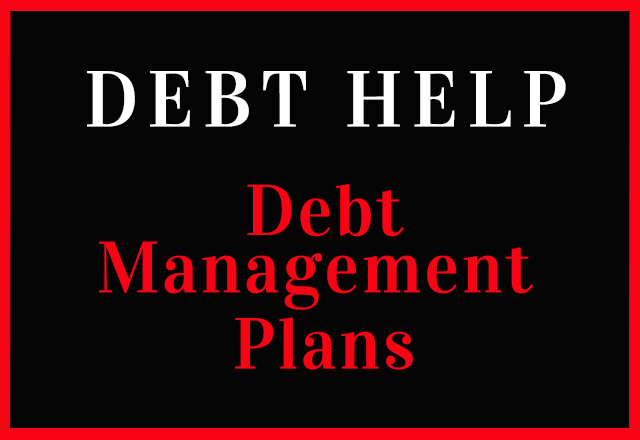 Debt Management Plans – The Key Facts You Need to Know