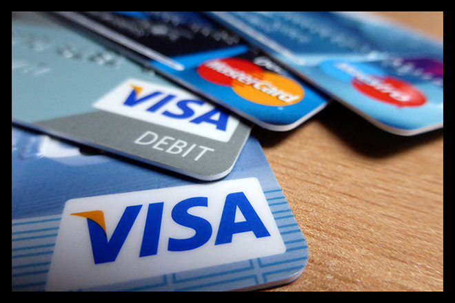 How To Effectively Negotiate With Credit Card Companies