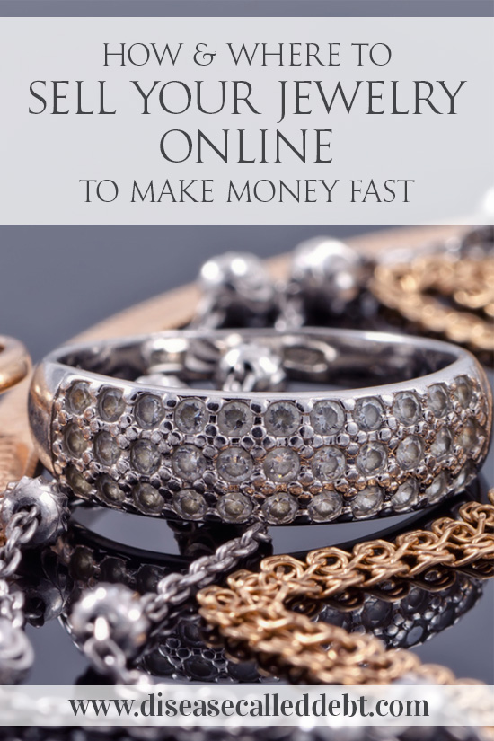 how to make jewelry to sell where to sell jewelry make money fast 9742