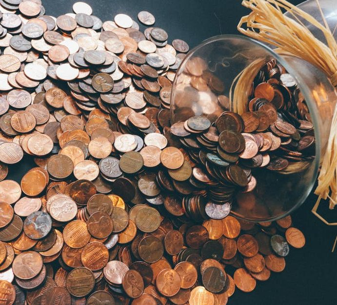 When Times Are Tough: Getting Through a Financial Rough Patch
