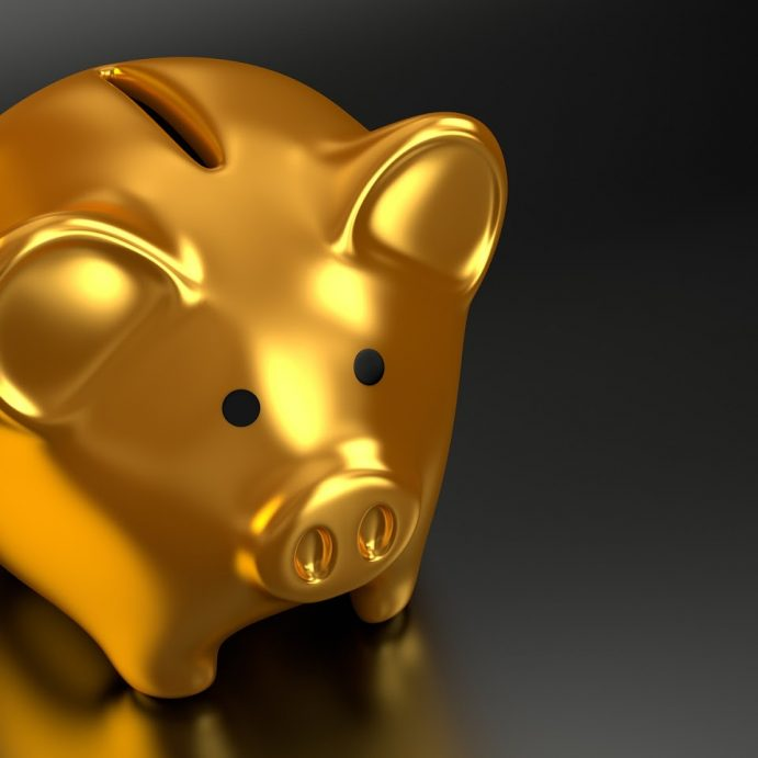 4 Situations When Using a Personal Loan is a Good Idea