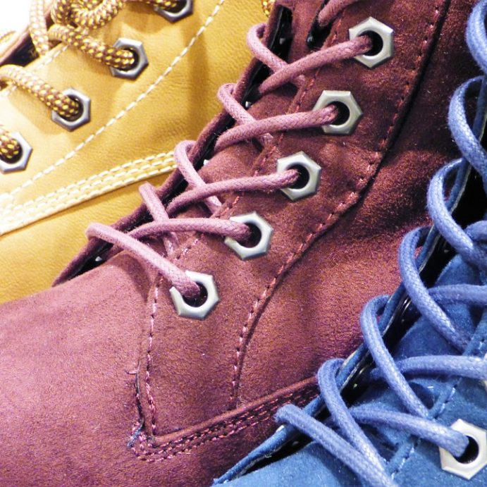 Starting A Retail Business On A Shoestring
