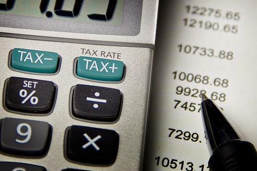 5 Intimidating IRS Terms and What They Mean for You