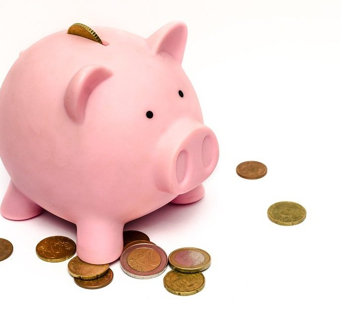 Save Money on Pay Monthly Contract Plans