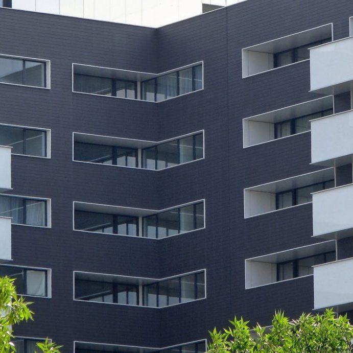 Making Your Property Dreams A Reality: Tips For Budding Landlords