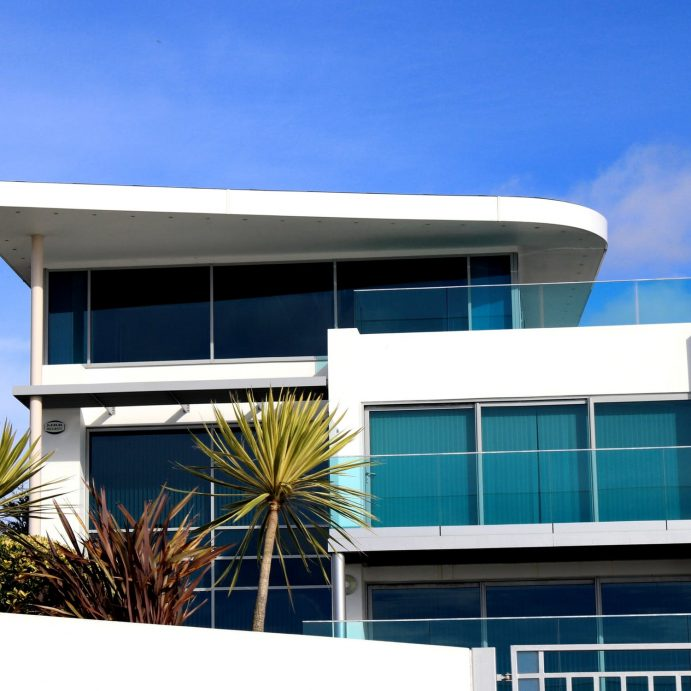 How to Sell Your Timeshare Yourself