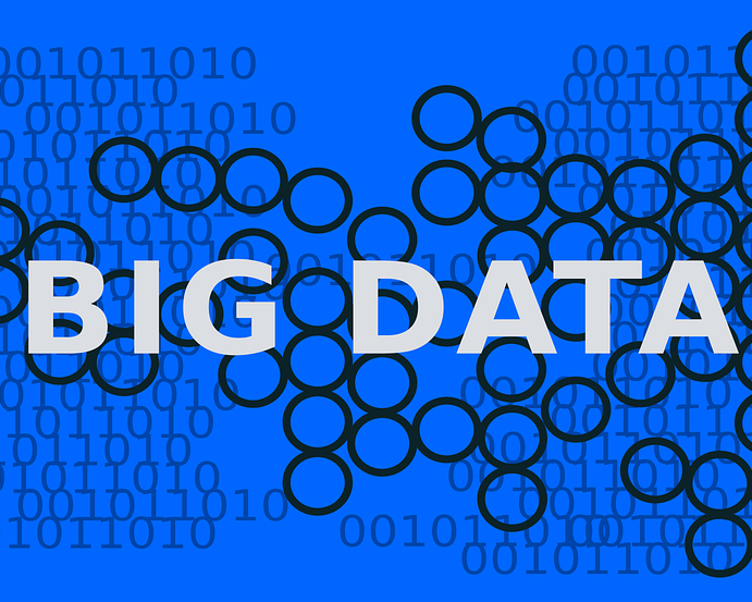 Your Knowledge Of Data Could Earn You Some Serious Money