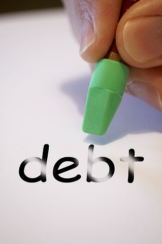How Installment Buying Can Help You Avoid Debt