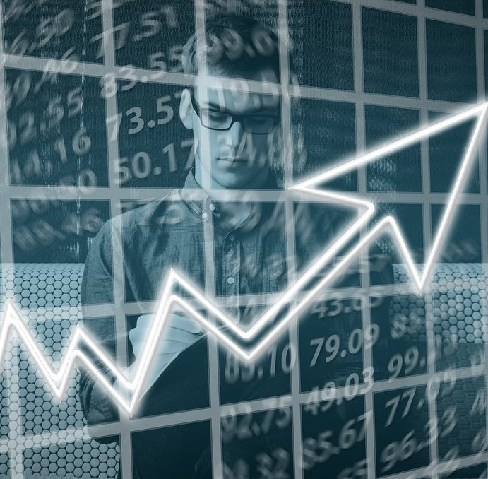 How the EPS formula will help you with trading