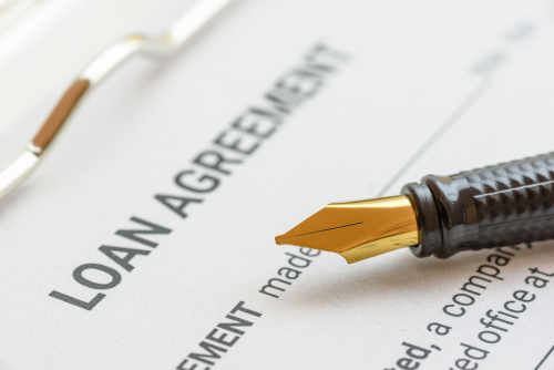 The Pros and Cons Of Same Day Loans