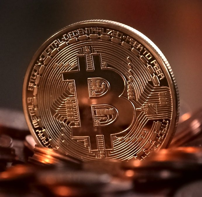 How Safe Is It to Invest in Bitcoin Nowadays?
