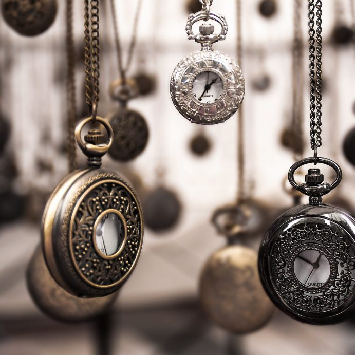How to Grow A Successful Antiques Business