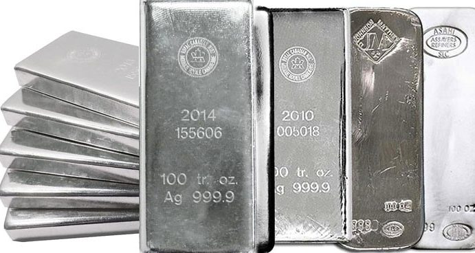 5 Things To Consider Before Investing In Silver IRA