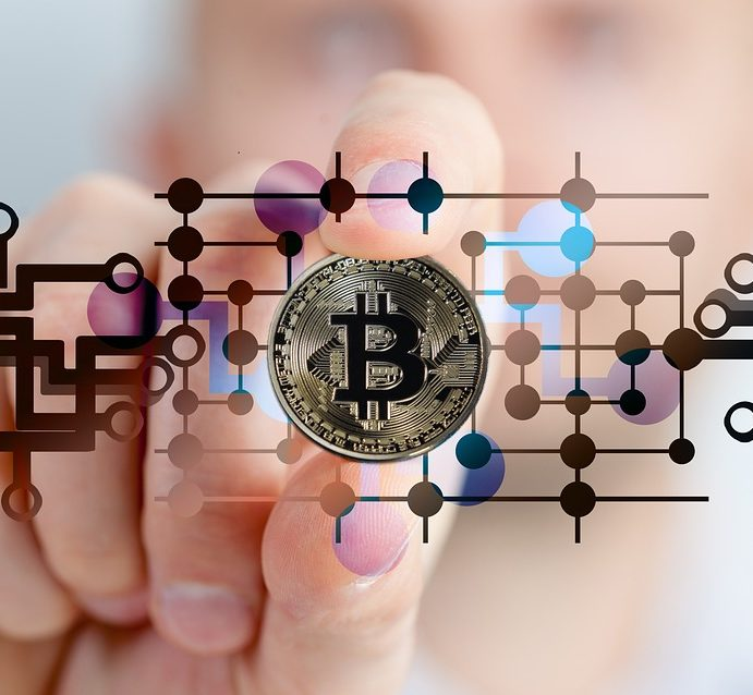 Cryptocurrency trading: effective strategies to consider using