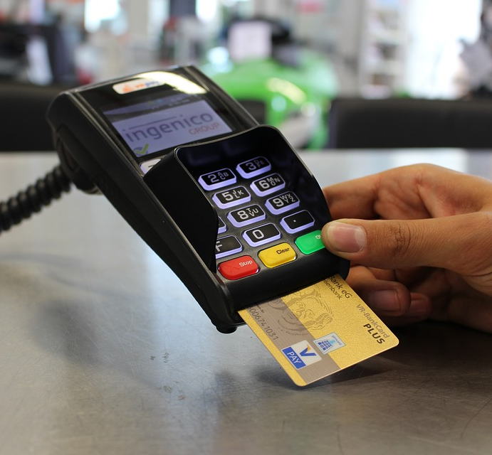 How To Get The Most Out Of Your Mastercard