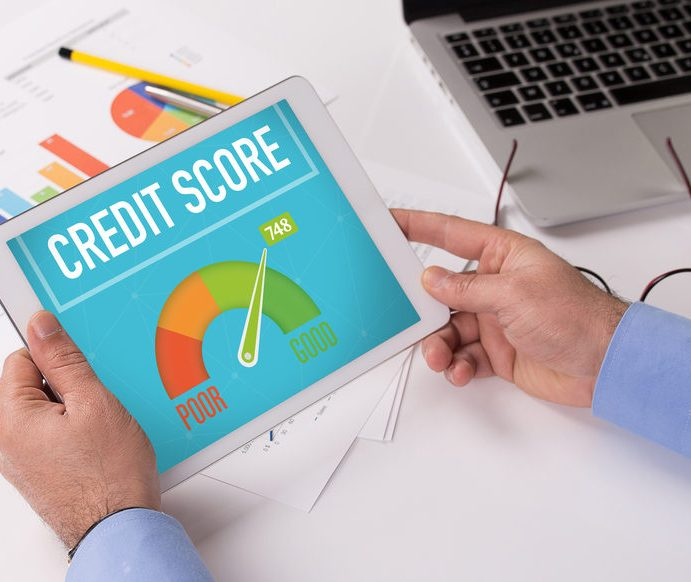 How to Use Cash Loans to Improve Your Credit Score