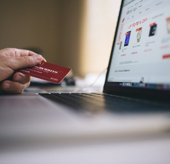 4 Approaches to Consolidating Your Credit Card Debt