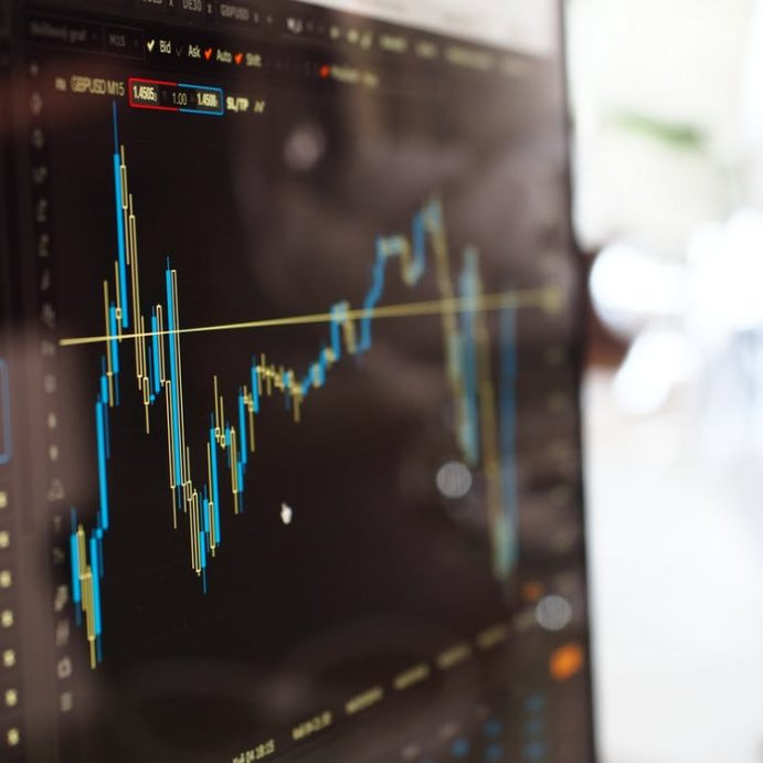Getting Started With Investing