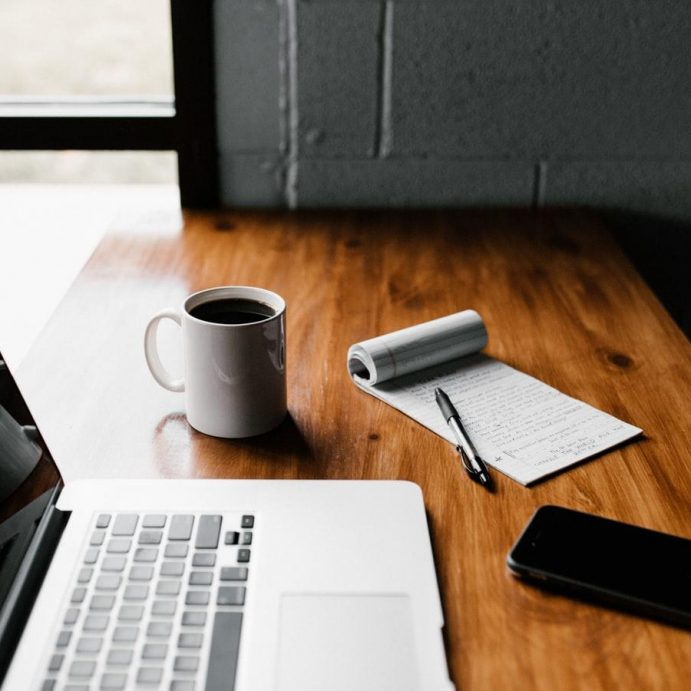 Can You Still Make Money Blogging in 2019?