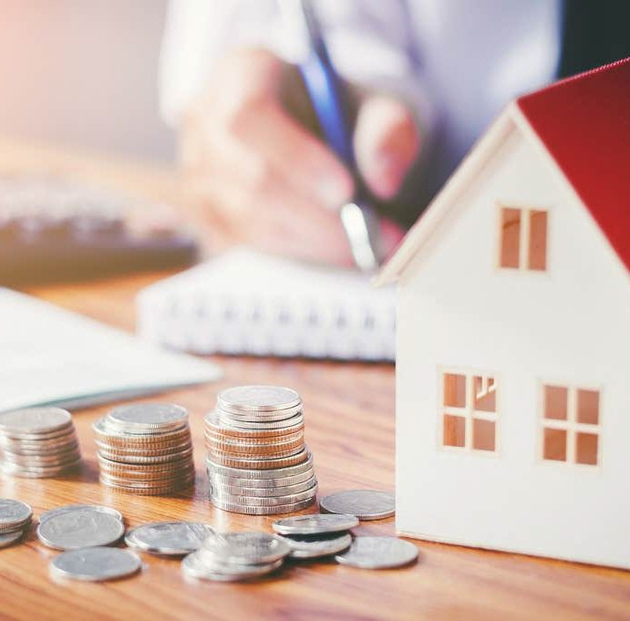 How to Get the Lowest Interest Rate on Your Mortgage