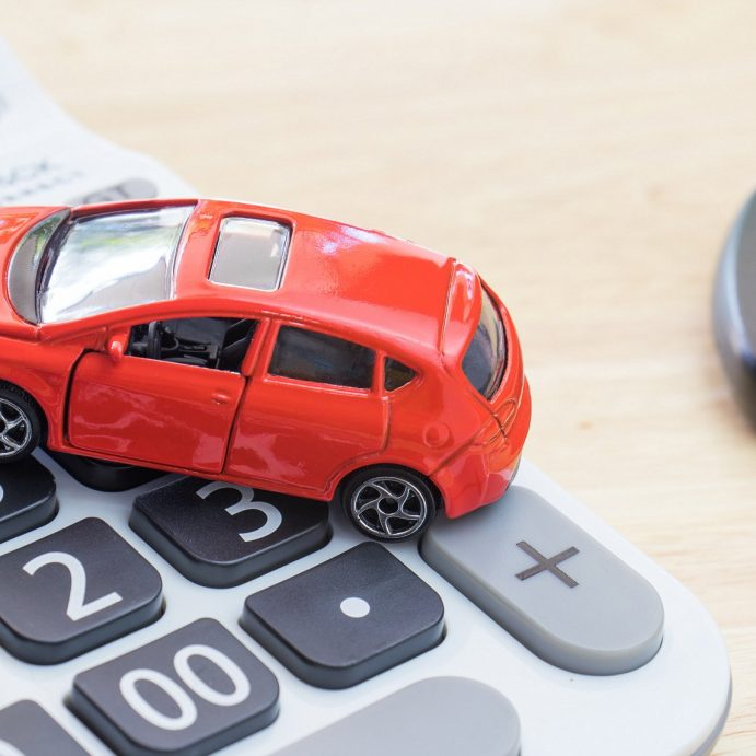 A First Timer's Guide for Buying Car Insurance