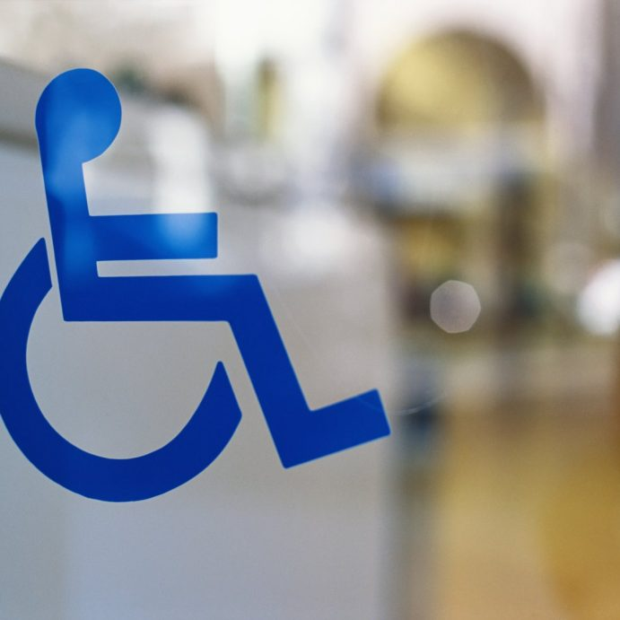 How to Choose the Right Disability Insurance